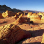 Coyote_Buttes_2