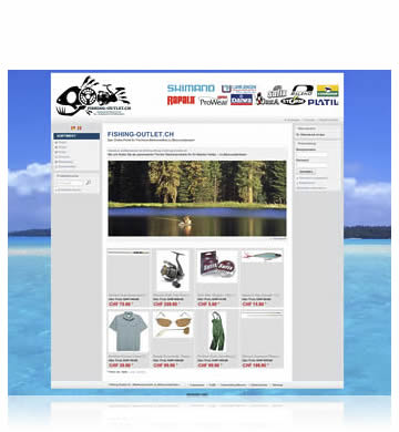 www.fishing-outlet.ch